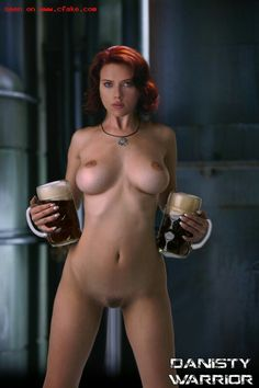 Hot beer girl tits