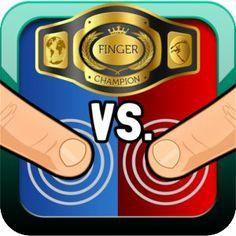 Finger Champion --- http://www.amazon.com/Voon-Finger-Champion/dp/B00A3JPWOC/ref=sr_1_7/?tag=mobisiteserv-20