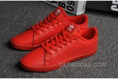 best loved c9072 005aa Soldes Magasiner Meilleurs Rabais Femme Adidas Stan Smith Tous Rouge  Chaussures Prix Super Deals 2kcmz, Price   72.00 - Adidas Shoes,Adidas Nmd, Superstar, ...