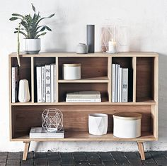 Lovely Market - News - Nouvelle collection design scandinave - Hübsch sur Lovely Market