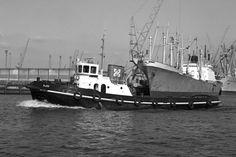 26 augustus 1981 in de Eemhaven voor de Beatrix   met YOGYAKARTA ex ITTERSUM en NEDLLOYD BARCELONA  http://vervlogentijden.blogspot.nl/2015/05/elke-dag-een-nederlands-schip-uit-het_97.html