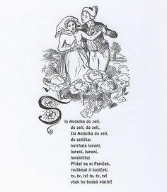 File:Mikoláš Aleš, Špalíček 072.jpg