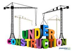 Guía de obligaciones preventivas para empresas en obras de construcción - Prevencionar, tu portal sobre prevención de riesgos laborales.