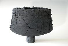 Gundula Sommerer  #ceramics #pottery