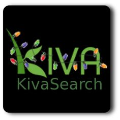 KivaSearch | KivaSearch is an awesome app available for Android. kiva kiva.org