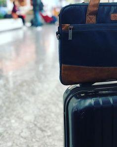 #enroute - #delhi . #veerediwedding @tcajayant . #work & #leisure . #meetings & #weddings . #worklife & #funlife . #saddidilli #whereitallstarted Veere Di Wedding, Life Is Good, Suitcase, Weddings, Motivation, Instagram, Suitcases, Wedding, Life Is Beautiful