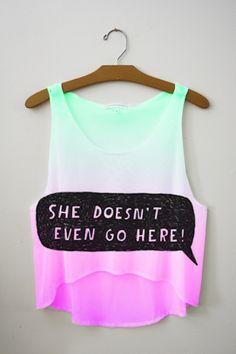 hahahaahh i neeeeeddd thisssss!!! means girls<3