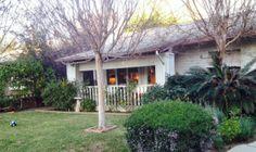 Home/House/Home - smacksy