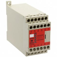 b465bc3eb870efc9e3be40351dd94bbb le relay nhiệt th n20kp 6 6a mitsubishi thietbi24 pinterest Io Diagram Function Block at gsmx.co