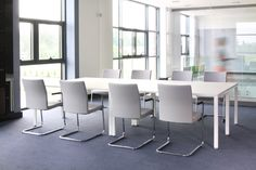 Mate meeting Chairs