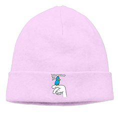 Dinosaur Jr Band I Bet On Sky Cap Cool Beanie Knit Hat Watch Cap -- For more information, visit image link. (Note:Amazon affiliate link)