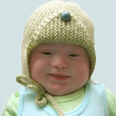 aapon-kyparamyssy Knitting For Kids, Baby Kids, Crochet Hats, Beanie, Baby Knitting, Knitting Hats, Beanies, Beret