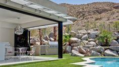 Rancho-Mirage-Estate_11