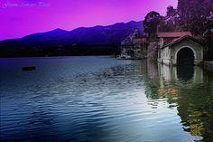 Meravigliosa natura | Flickr - Photo Sharing!