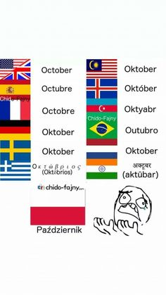 Łatwizna hah Funny Minion Pictures, Very Funny Pictures, Funny Images, Rage Faces, Polish Memes, Polish Language, Mal Humor, Dutch Language, Weekend Humor