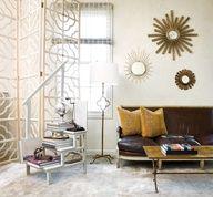 Bronze #Home #Decor
