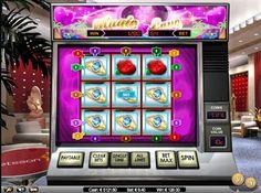 slot machine games - Google Search