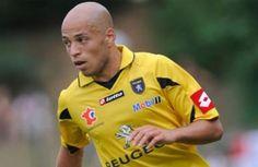 Ligue 1 France -J16 : 75 minutes de jeu et but pour Yassine Mikari