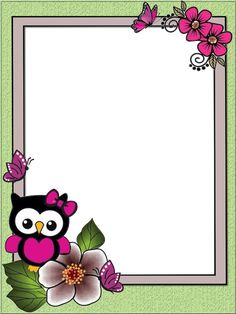 Frame Border Design, Boarder Designs, Page Borders Design, Classroom Signs, Classroom Decor, Boarders And Frames, Text Frame, Board Decoration, Borders For Paper