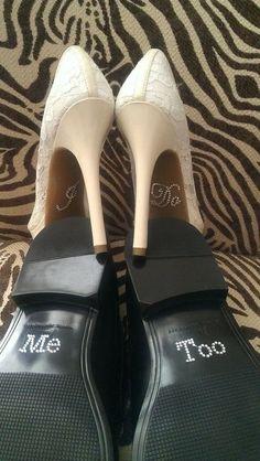 adesivos sapatos noivo 1