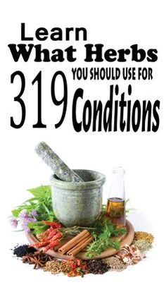 Our Best Natural Cures Health Guide is your one stop resource for all your home remedies, alternative medicine, home cures and natural healing needs Cold Home Remedies, Natural Health Remedies, Natural Cures, Natural Healing, Herbal Remedies, Psoriasis Remedies, Holistic Remedies, Natural Beauty, Healing Herbs