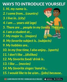 Image may contain: text English Sentences, English Vocabulary Words, Learn English Words, English Phrases, English Idioms, English Study, English Lessons, Learning English For Kids, Teaching English Grammar
