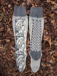 Knitting Projects, Knitting Patterns, Horse Pattern, Thick Yarn, Short Legs, Cool Socks, Knit Or Crochet, Yarn Needle, Knitting Socks