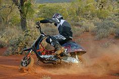 2016_Vespa_desert-racer
