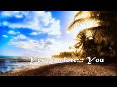 ADORE (With Lyrics) : Jaci Velasquez - YouTube