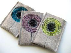 Shibang Designs. #bags #women #handmade