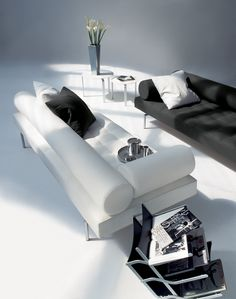 CasaDesús - Furniture Design Barcelona - Laturka Collection