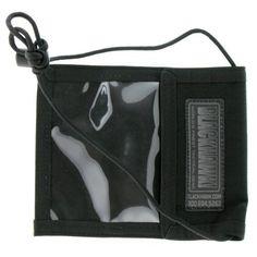 090 Handcuff Pouch Plain Open Top Formed by Safariland, http://www.amazon.com/dp/B000NFYW4M/ref=cm_sw_r_pi_dp_dyfqsb0YCQM4Z