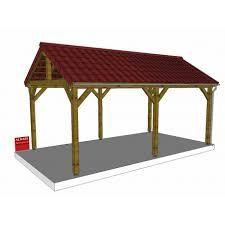 Picnic Table, Google Images, Gazebo, Outdoor Structures, Furniture, Home Decor, Automobile, Homemade Home Decor, Kiosk