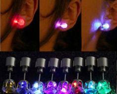 Fülékszer   Oldal 5   Glowing Mood