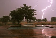 Bushveld lightning# wildlife#Zebula lodge#holiday #vacation #PhotoJdB Sunrises, Lightning, South Africa, Bliss, Wildlife, River, Vacation, Holiday, Outdoor