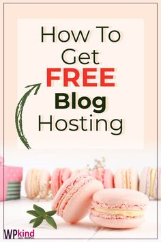 The frugal way to start a blog is with free hosting. Learn how to start a WordPress blog for free with my tips for saving money on your blog hosting. Includes hosting options and reviews of the hosting plans on offer. Find out what is the best hosting for you with this tutorial. #bloggingtips #startablog #bloggingforbeginners #wordpresshosting #wordpresstips #wordpressforbeginners Free Wordpress Hosting, Learn Wordpress, Wordpress For Beginners, Blogging For Beginners, Blogging Ideas, Make Blog, How To Start A Blog, Blog Tips, Frugal