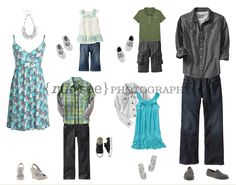 what to wear for early summer family photos Family Portrait Photography, Clothing Photography, Family Photographer, Family Portraits, Photography Guide, Spring Photography, Photography Portfolio, Photography Photos, Children Photography