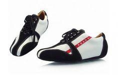 Resultado de imagem para sapato prada masculino