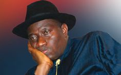 naijamilk.com: I can't sleep with my two eyes closed again – Dr G...