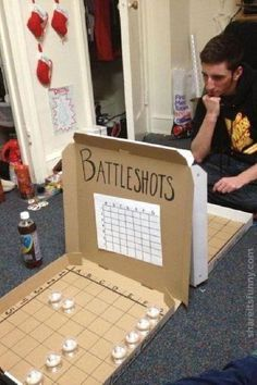 Battleshots - https://shareitsfunny.com/battleshots/ - Funny Pictures on Share Its Funny #battleshots