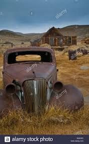 Image Result For Old Rusty Cars In Fields With Images Rusty