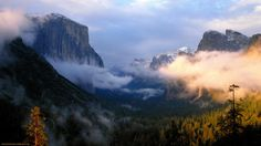Yosemite National Park Wallpapers   1920×1080 Yosemite Wallpapers (41 Wallpapers)   Adorable Wallpapers