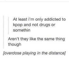 Yas! Come in *overdose plays* *overdose clapping* XD { #Kpop #KpopFunny #KpopMeme } ©KpopBoyPhotoPing