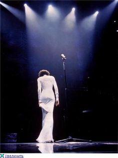 RIP Queen ❤