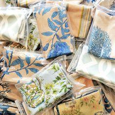 Hamptons House, The Hamptons, Home Furniture, Gift Wrapping, Gifts, Gift Wrapping Paper, Presents, Home Goods Furniture, Wrapping Gifts