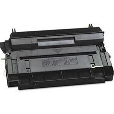 Panasonic UG3313 Remanufactured Black Toner Cartridge. http://planettoner.com/panasonic/panasonic-ug3313-remanufactured-black-toner-cartridge