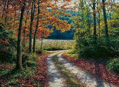 paisajes-naturales-pintura-al-oleo