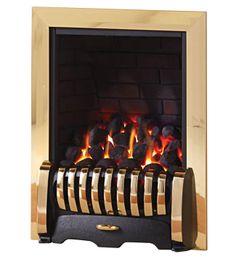 67 best gas fires images gas fireplaces fireplace ideas gas rh pinterest com