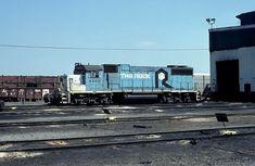 Rock Island Railroad, Great Grandparents, Railroad Photography, Round House, Semi Trucks, Model Trains, Locomotive, The Rock, Missouri