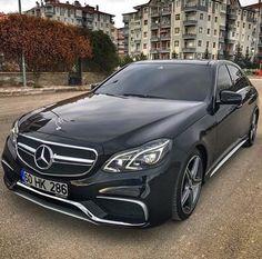 Bugatti, Lamborghini, Ferrari, Mercedes E Class, Benz E Class, Mercedes Benz E63 Amg, Luxury Cars, Luxury Vehicle, Porsche